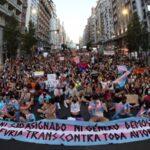 Ley trans: la letra pequeña del anteproyecto que contempla la autodeterminación de la identidad sexual
