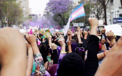 Desabastecimiento de hormonas y derechos trans