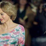 Emma Corrin, Lady Di en 'The Crown', reveló que se identifica como persona de género no binario