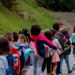 El alumnado LGTBI se resiste a volver a la vieja normalidad de acoso y violencia en los colegios