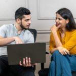 Lenguaje incluyente para compañeras, compañeros y compañeres periodistas