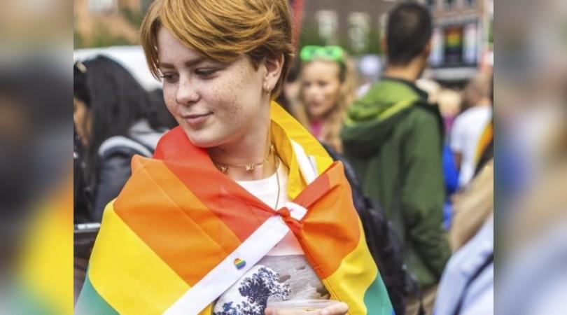 Escocia: el alumnado de 4 años en adelante podrá ver respetada su identidad sexual sin necesitar el consentimiento de sus progenitores