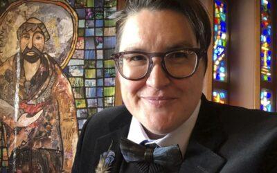 La Iglesia Evangélica Luterana en EEUU ejemplo de diversidad