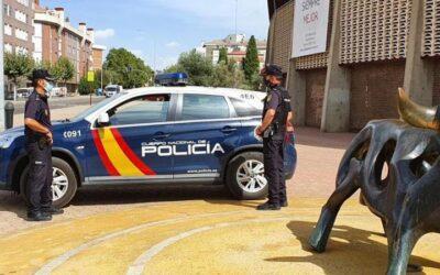 """Una mujer trans denuncia una """"brutal agresión"""" tránsfoba en un bar de Palencia"""