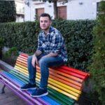 Haidar, el joven trans que tuvo en vilo a España por su secuestro en Irak