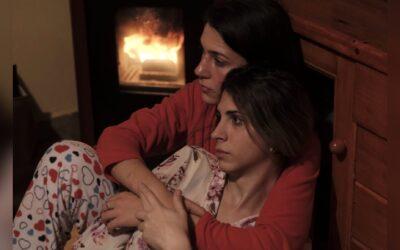 La identidad trans llega a la Mostra de València con el documental Sedimentos
