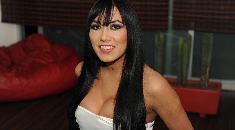 Agnés Torres Hernández
