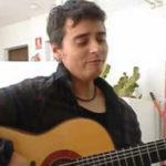 Alejandro Bernáldez