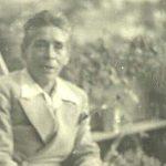 Amelio Robles Ávila