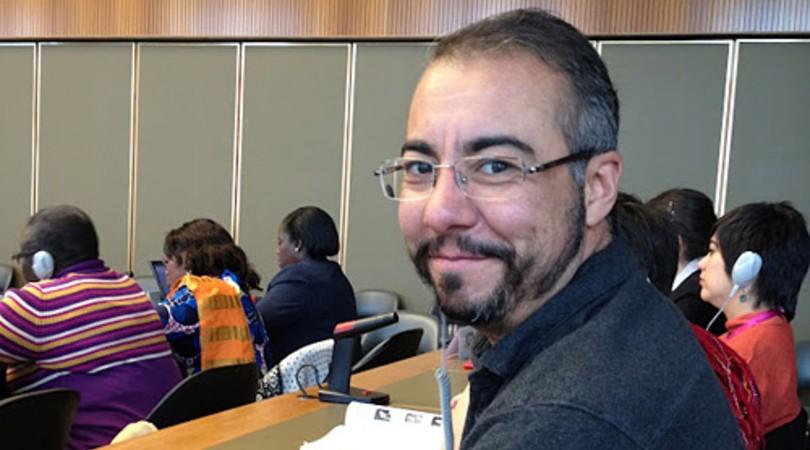 Andrés Ignacio Rivera Duarte