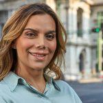 Diana Sánchez Barrios