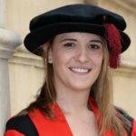 Hannah Winterbourne