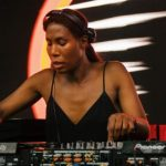 Honey Redmond (Honey Dijon)