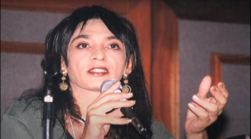 Janaína Dutra Sampaio