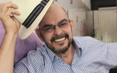 João W. Nery