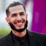 Jonas Ben Ahmed