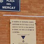 Margarida Borràs