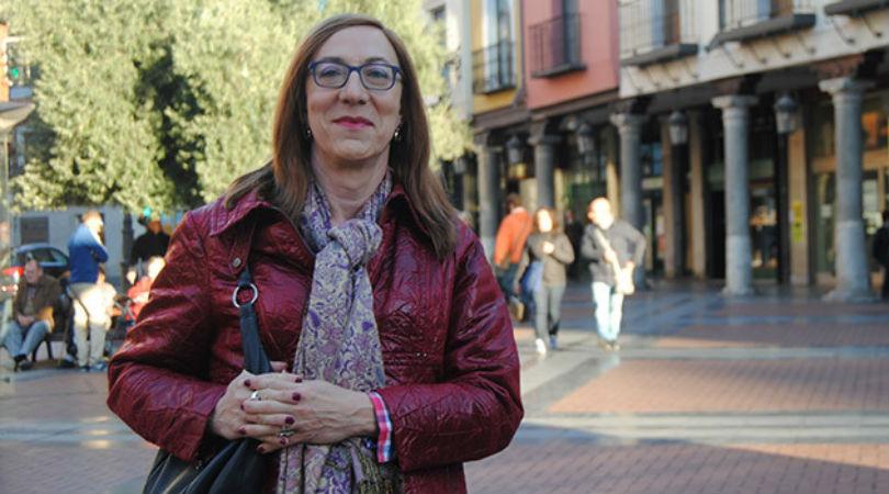 Marina Echebarría Sáenz