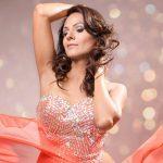 Aleizah Morganna Martínez Bautista (Morganna Love)