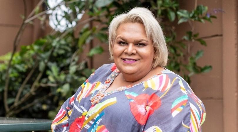 Natasha Jiménez Mata