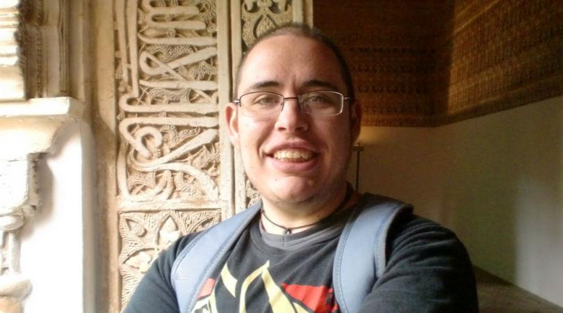 Pablo Vergara Pérez