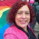 Tamara Adrián Hernández
