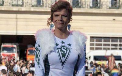 Zuliana Alejandra Araya Gutiérrez