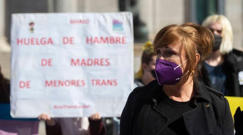 Más País, ERC, CUP y Compromís registrarán una ley trans más amplia si el Gobierno no lleva la de Igualdad al Consejo de Ministros